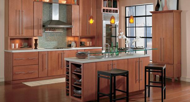 BarrWood Cabinets 01 02